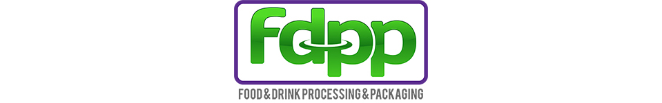 Food & Drink Processing & Packaging